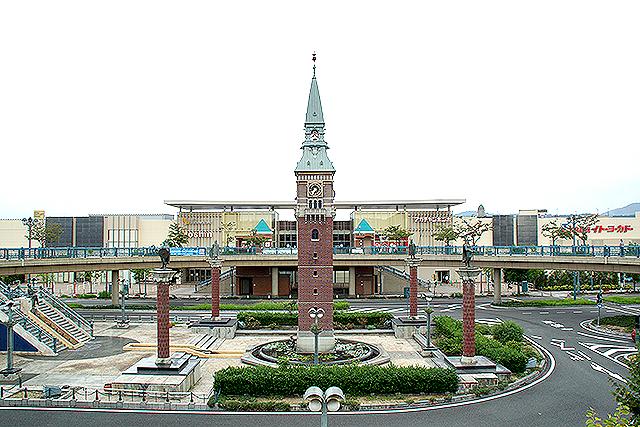 kurashiki_station.jpg