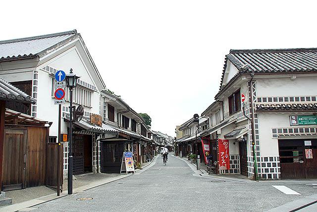 kurashiki_street2.jpg