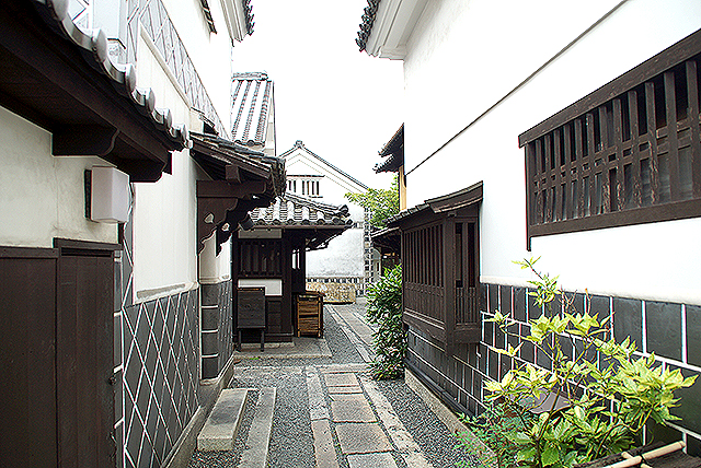 kurashiki_street5.jpg