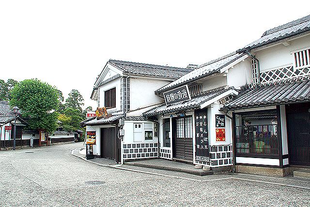 kurashiki_street6.jpg
