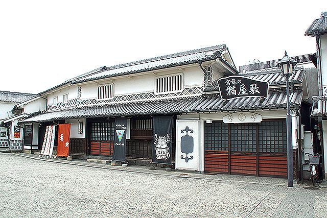 kurashiki_street7.jpg