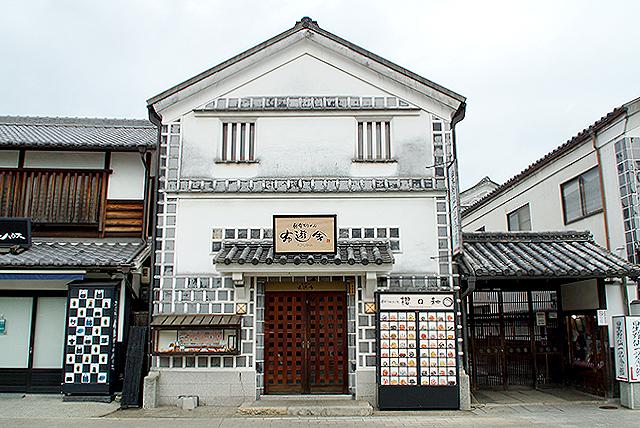 kurashiki_street9.jpg