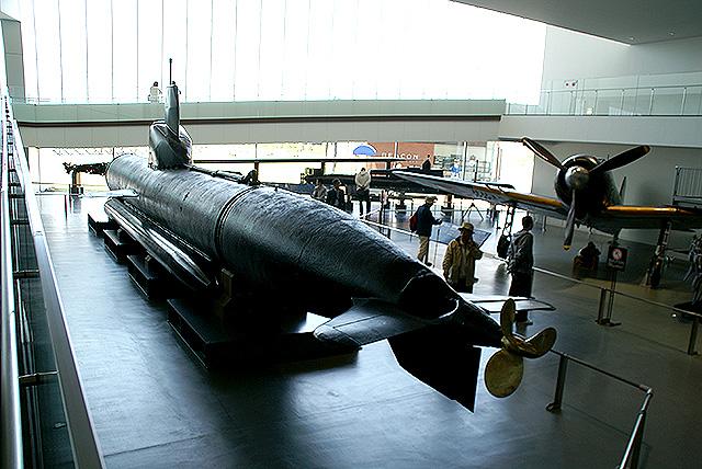 kure_submarine.jpg
