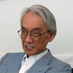 kuroki_yasuo.jpg
