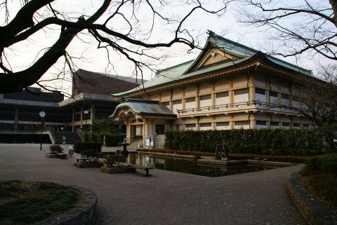 kyotocitymuseum2.jpg