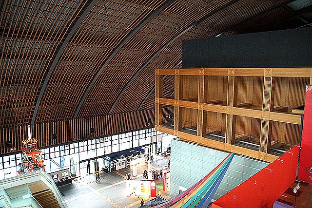 kyushumuseum_roof.jpg