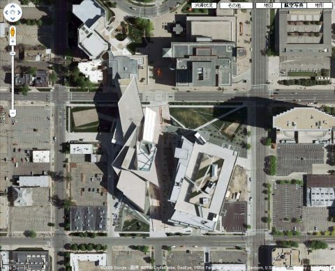libeskind_denver_top.jpg