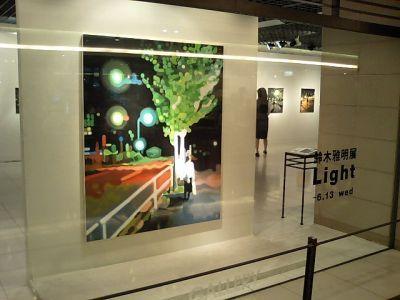 light_suzukimasaaki.jpg