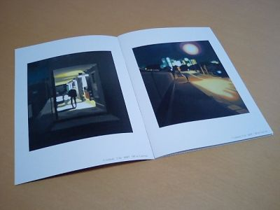 light_suzukimasaaki_book.jpg
