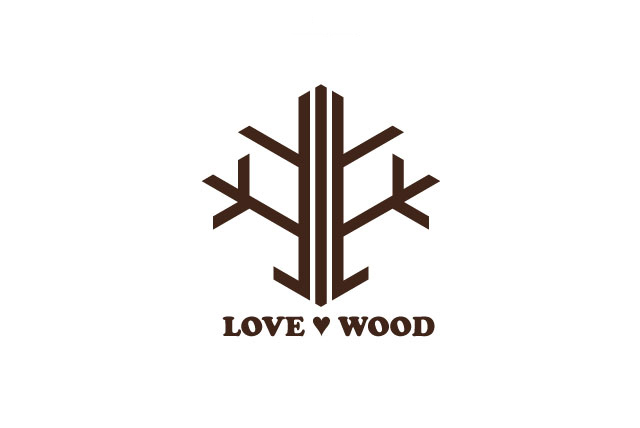 lovbewood.jpg