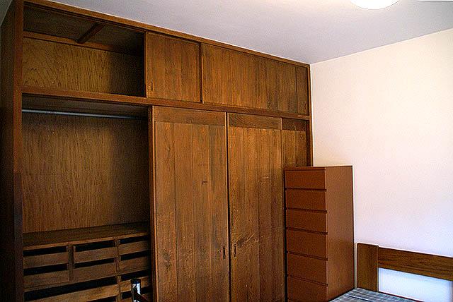 maekawajitei_bedroom_store.jpg
