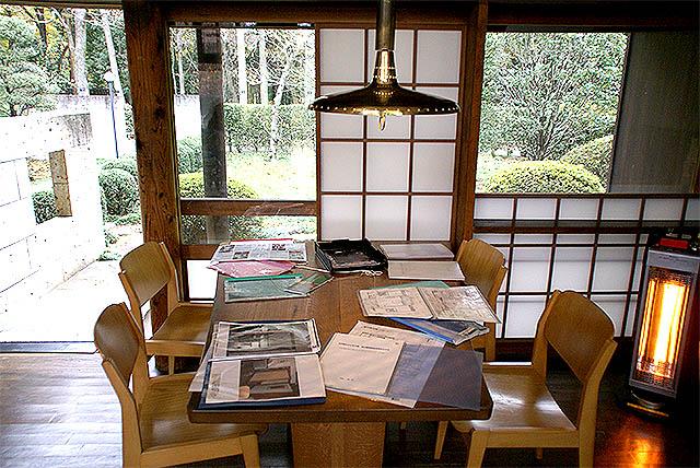 maekawajitei_dining.jpg