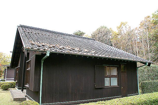 maekawajitei_eastfacade2.jpg