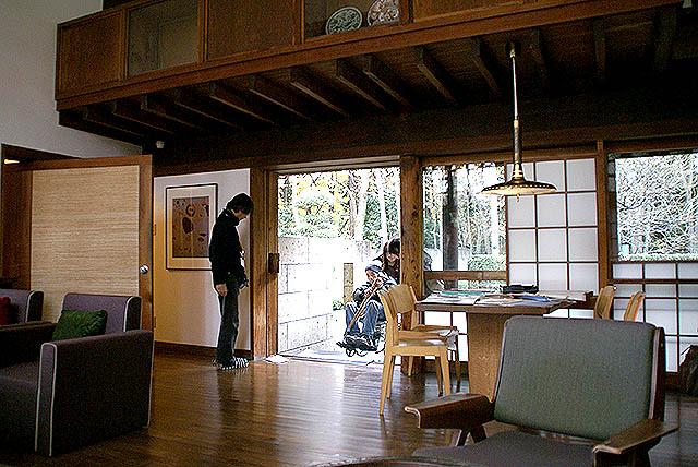maekawajitei_northwindow.jpg
