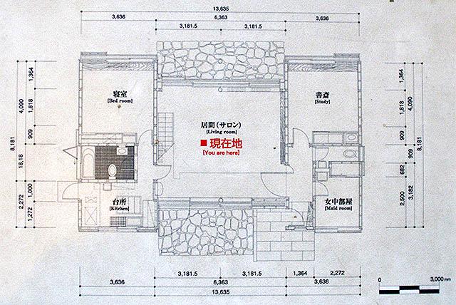 maekawajitei_plan.jpg