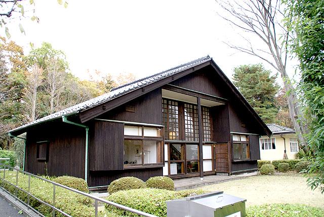 maekawajitei_southfacade.jpg