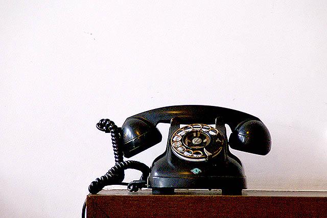 maekawajitei_telephone.jpg