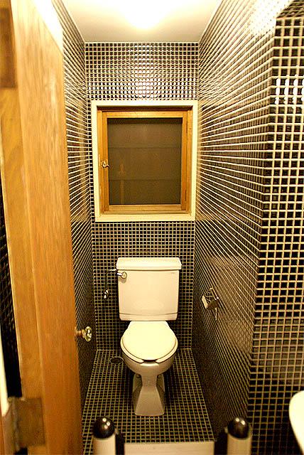maekawajitei_toilet.jpg