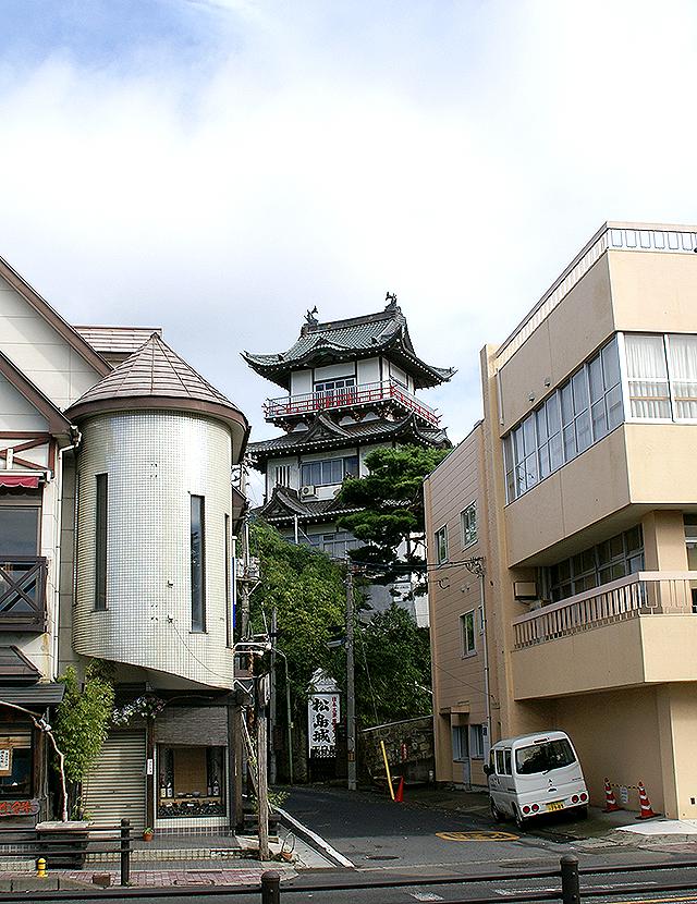matsushima_casle.jpg