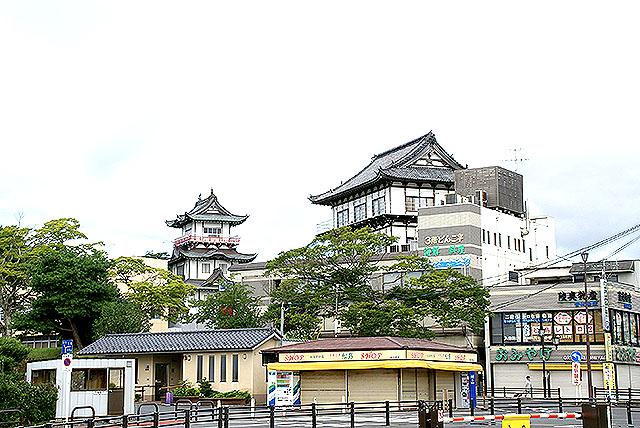 matsushima_casle2.jpg