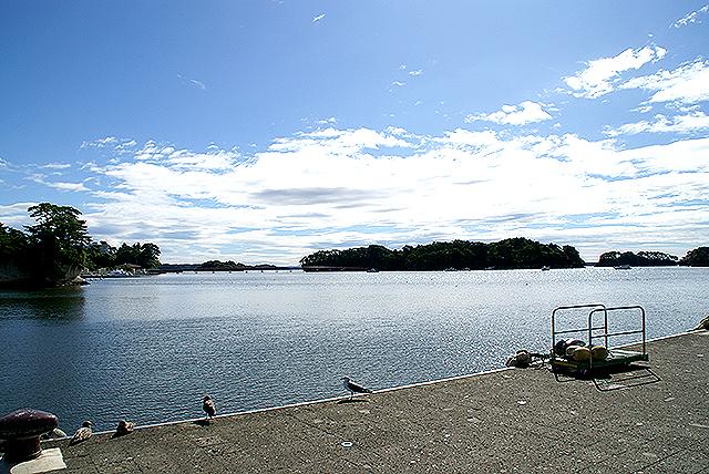 matsushima_port3.jpg