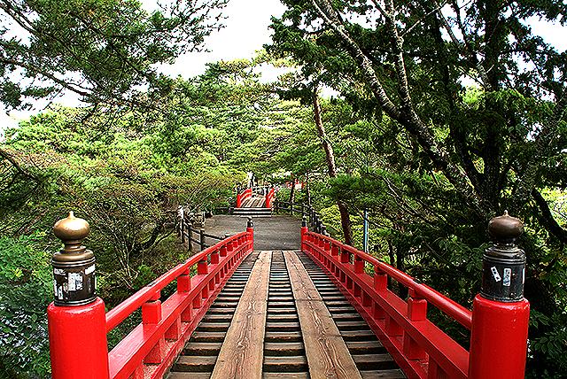 matsushima_taishido_bridge.jpg