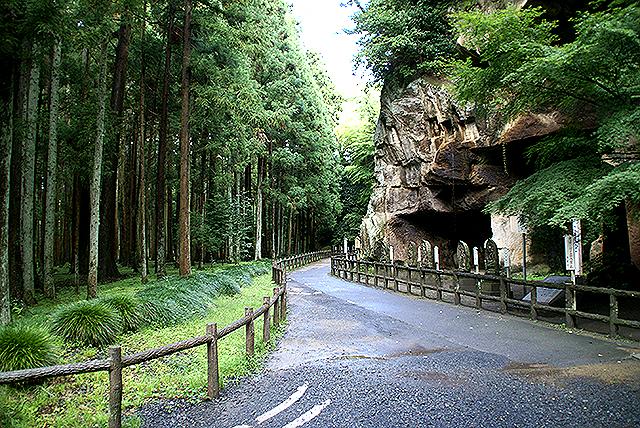 matsushima_zuiganji1.jpg