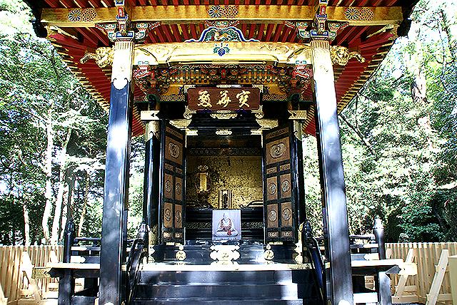 matsushima_zuiganji12.jpg