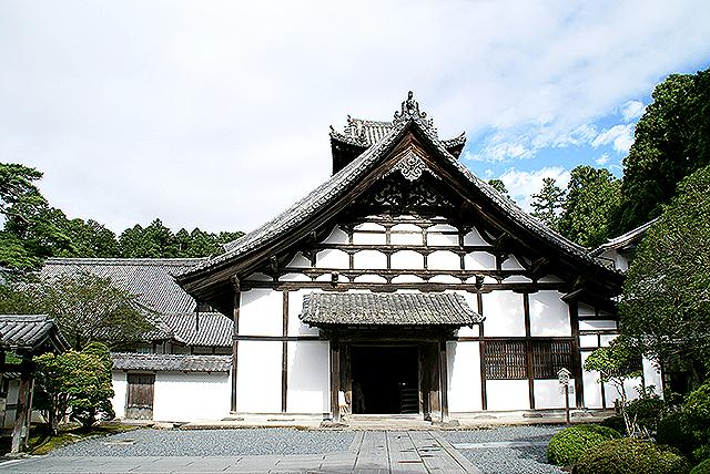 matsushima_zuiganji4.jpg