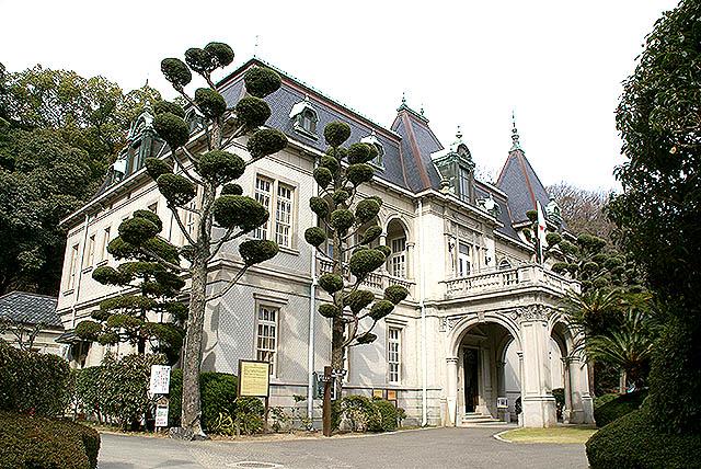 matsuyama_bansuiso0.jpg