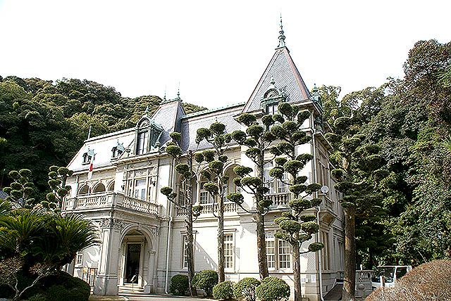 matsuyama_bansuiso1.jpg