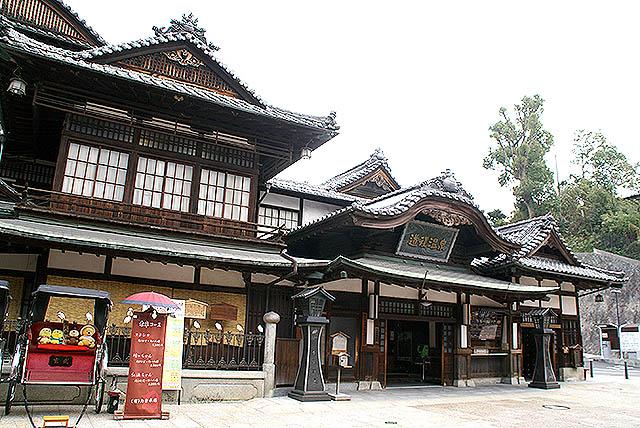 matsuyama_dogoonsen_facade2.jpg