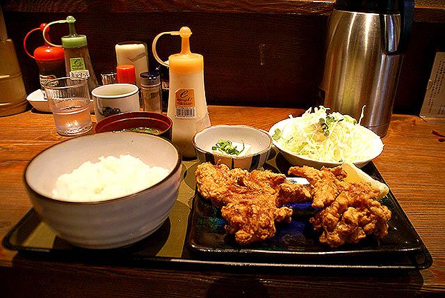 matsuyama_dogoonsen_karaage.jpg