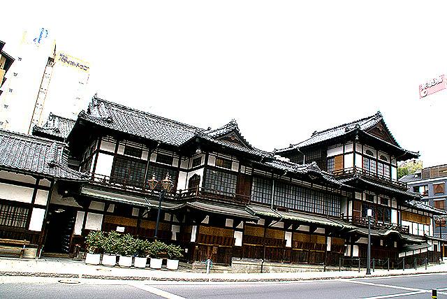 matsuyama_dogoonsen_side.jpg