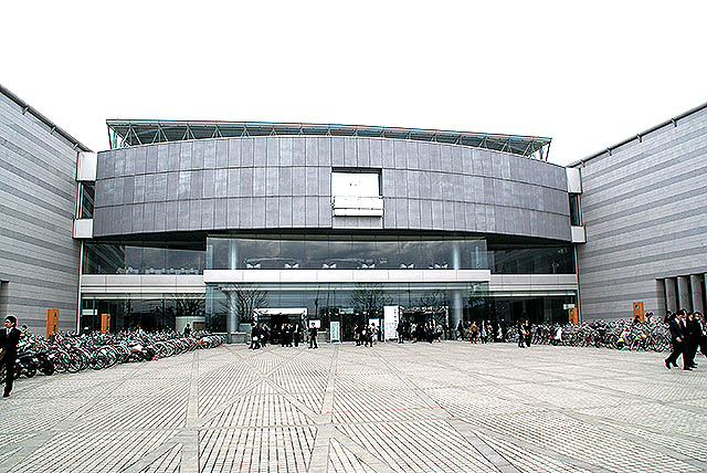 matsuyama_himegin_facade.jpg