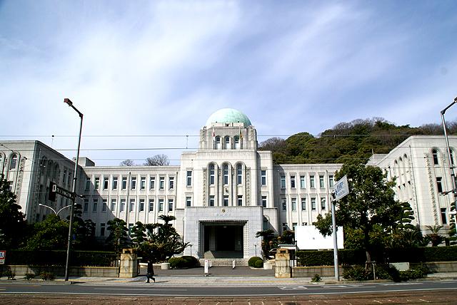 matsuyama_kencho1.jpg