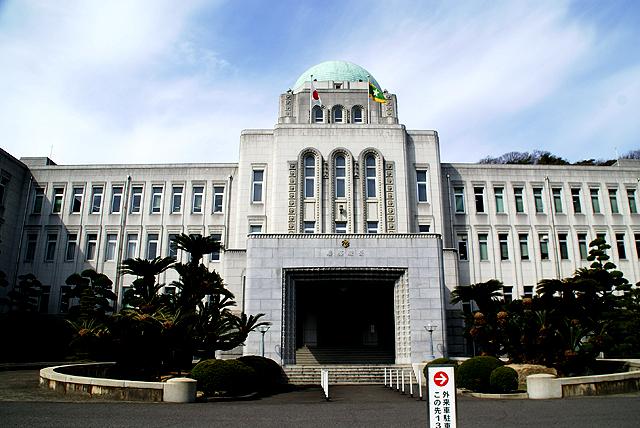 matsuyama_kencho2.jpg