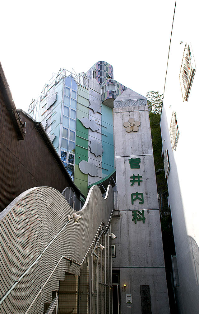 matsuyama_sugaihospital_entrance1.jpg
