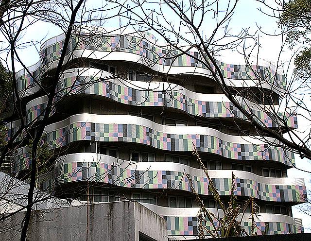 matsuyama_sugaihospital_facade0.jpg