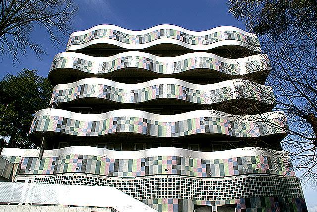 matsuyama_sugaihospital_facade2.jpg