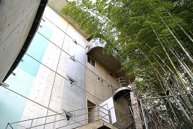 matsuyama_sugaihospital_side.jpg