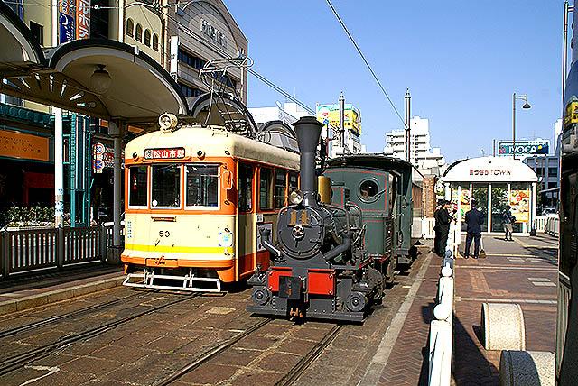 matsuyama_train0.jpg
