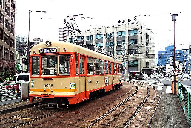 matsuyama_train1.jpg