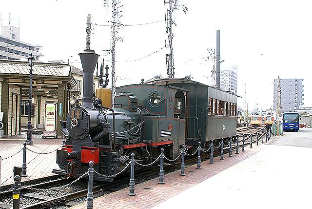 matsuyama_train3.jpg