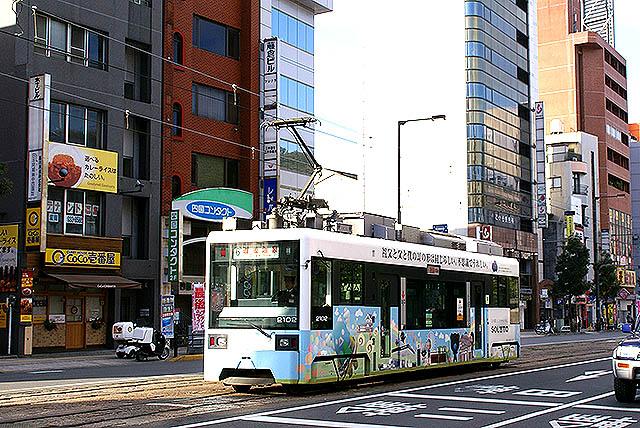 matsuyama_train4.jpg