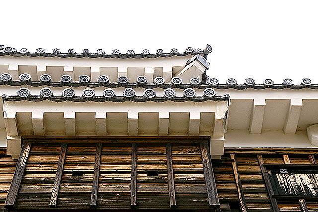 matsuyamajo_roof.jpg