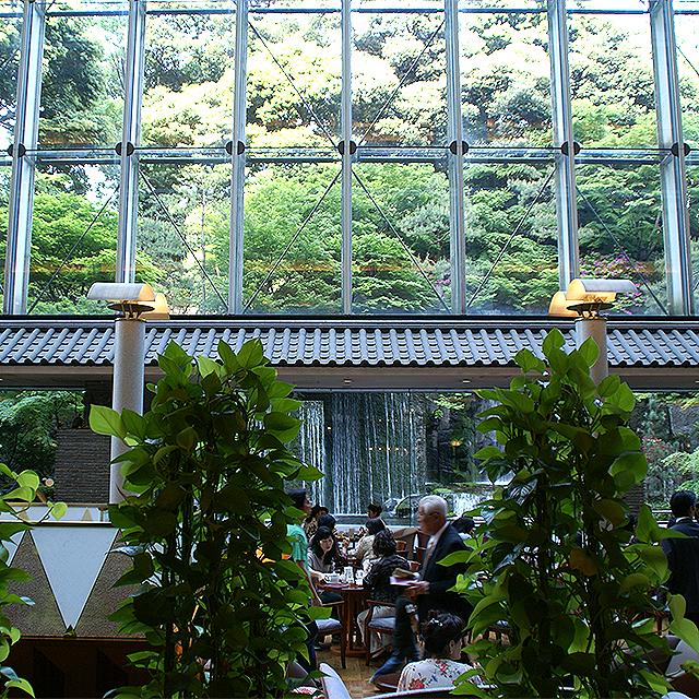 megurogajoen_cafe2.jpg