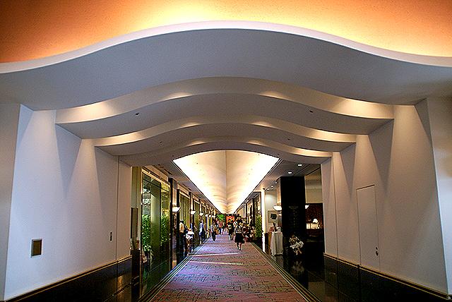 megurogajoen_corridor.jpg