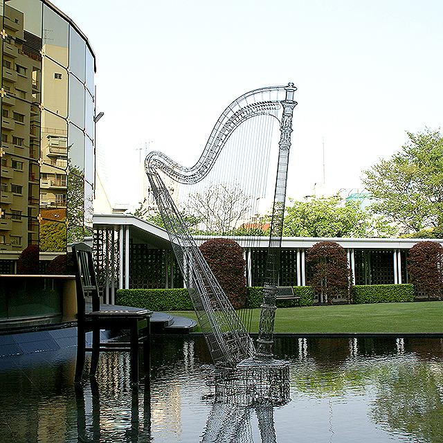 megurogajoen_harp.jpg