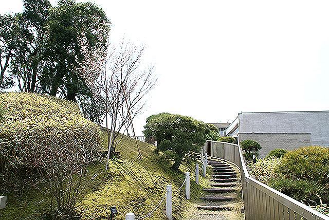 megurokuyakusho_hillgarden.jpg